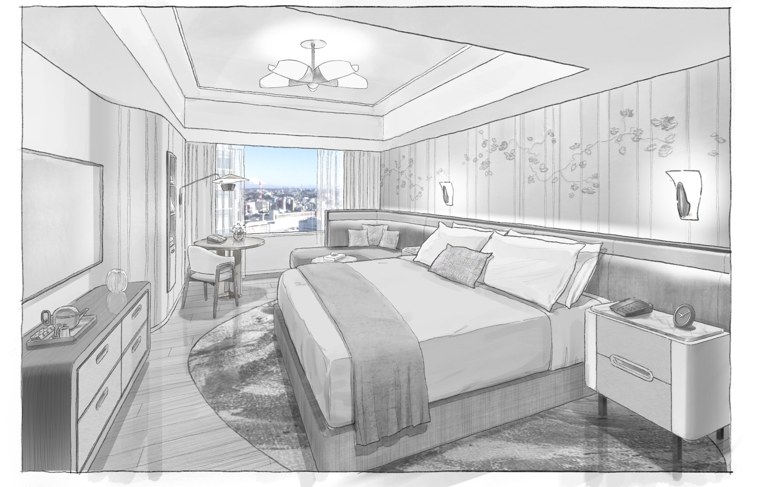 Guest_Roomb&w 3.jpg