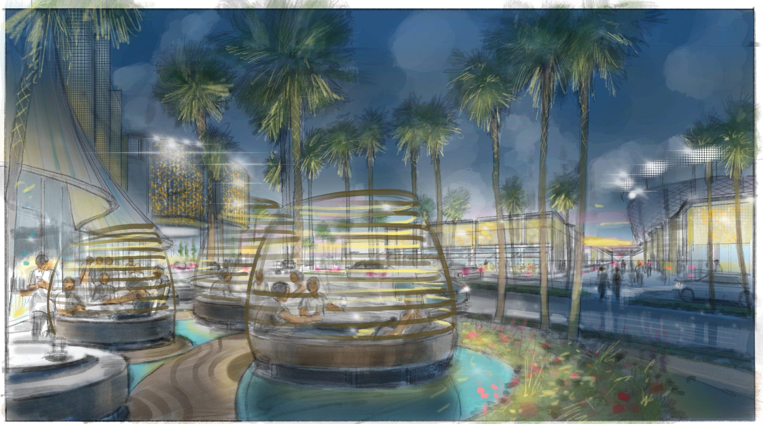 Tampa_casino-night 2.jpg