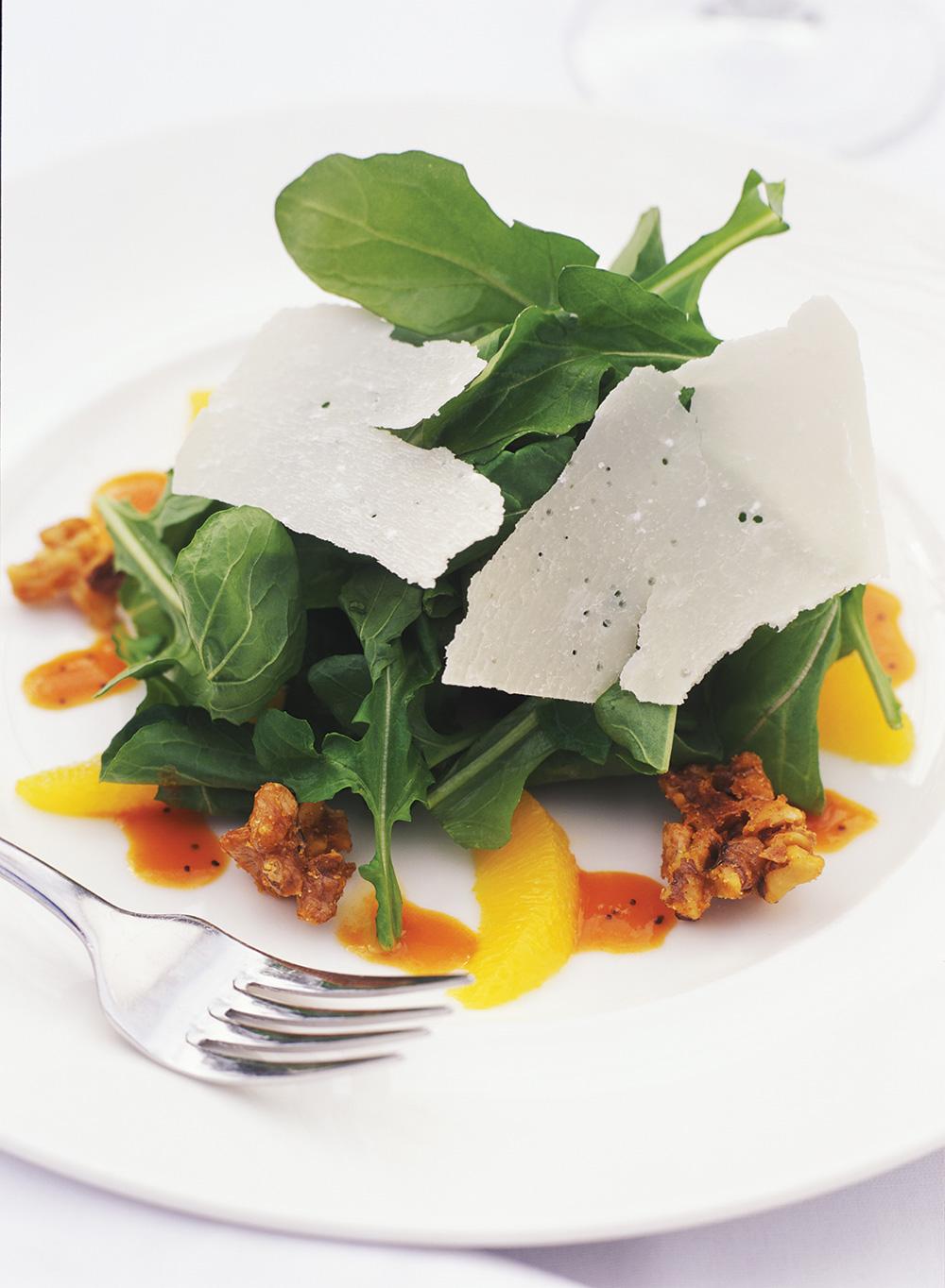 orange-salad.jpg