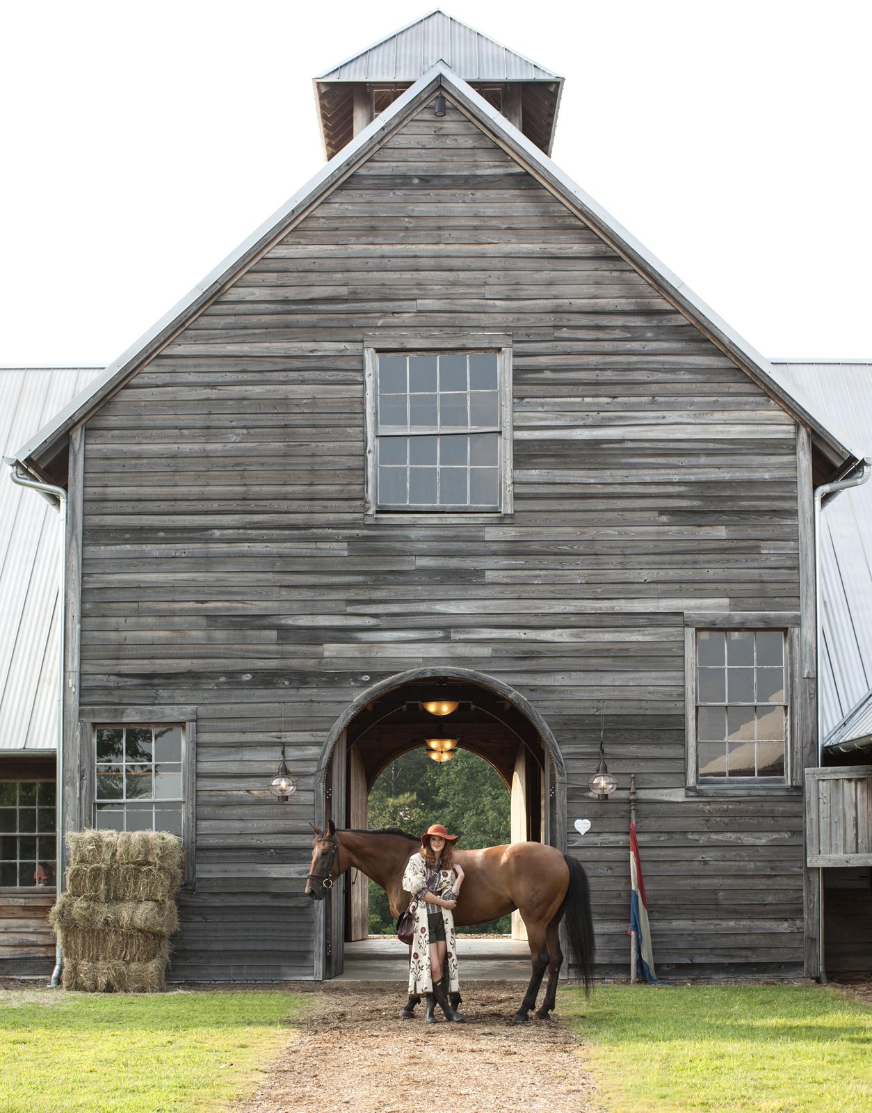 adair leaning horse.jpg