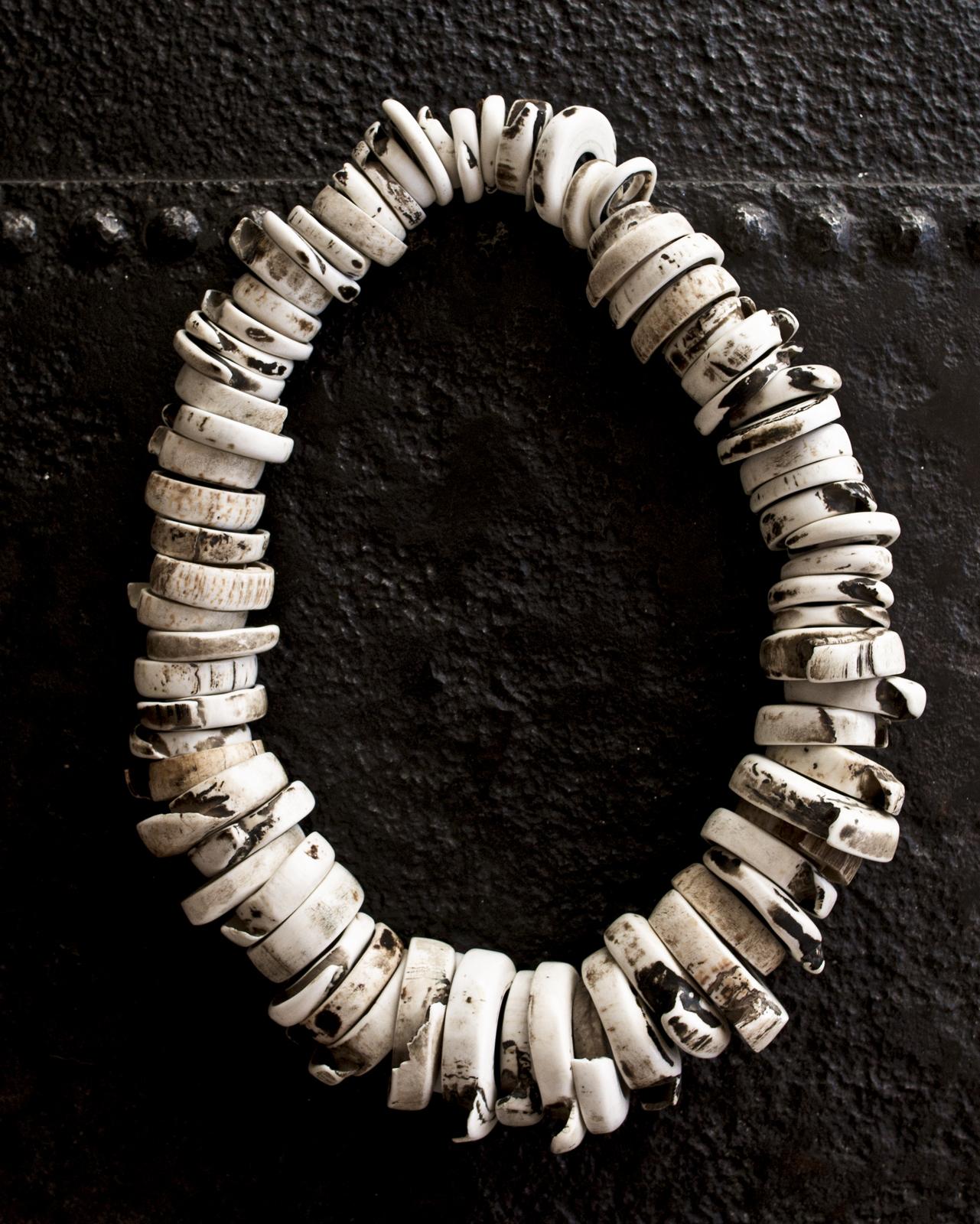 morocco necklace.jpg