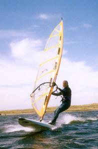 windsurfing1.jpg