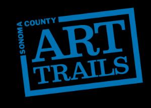 ArtTrails.logo.2014.left-blue.png