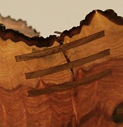 09106.detail.Kermode-ACC Balt. p.r.jpg