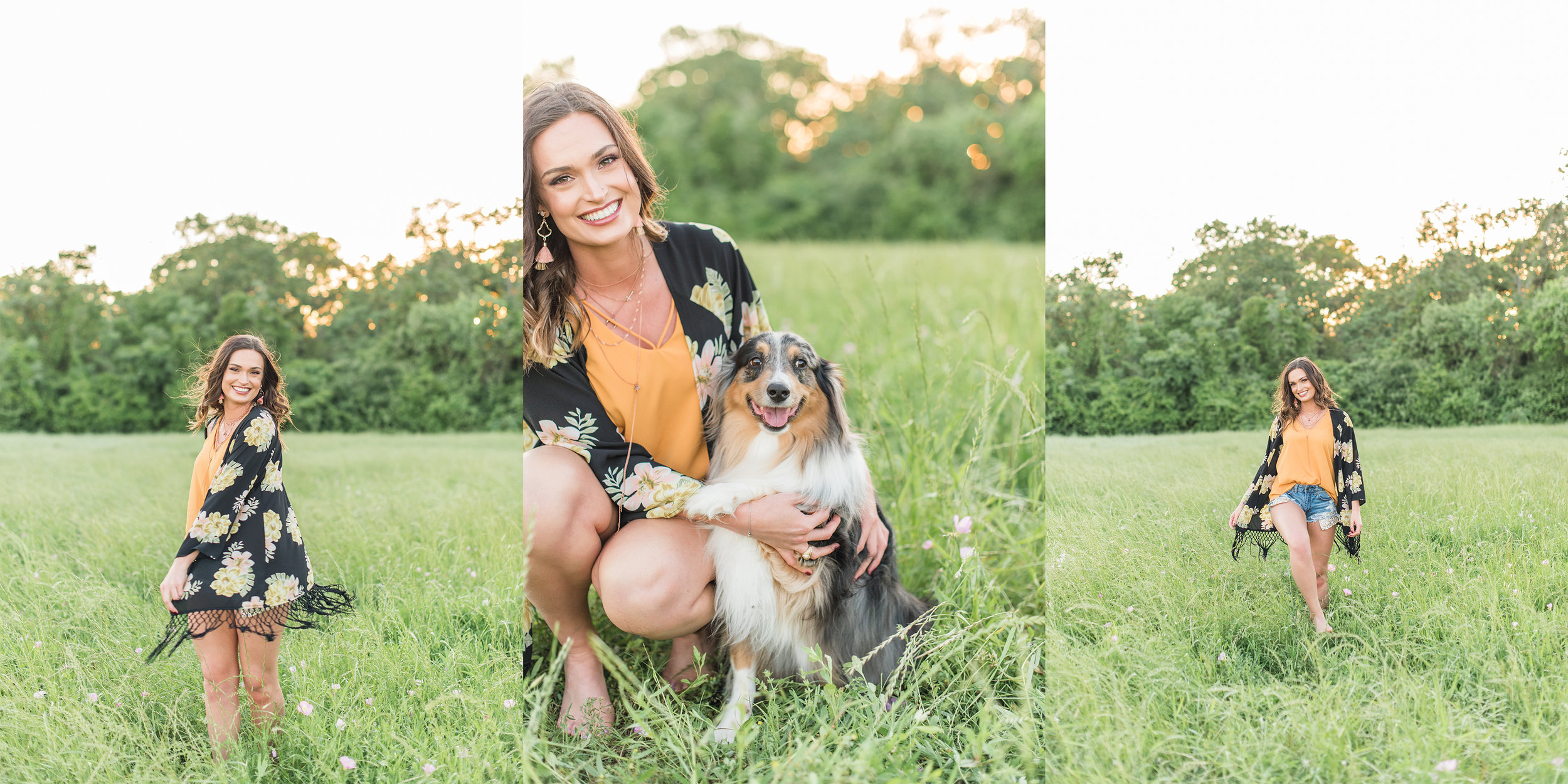 Katelyn Todd Photography | College Station, TX Photographer | Aggie Senior | Aggie Graduate | Senior Photography Session