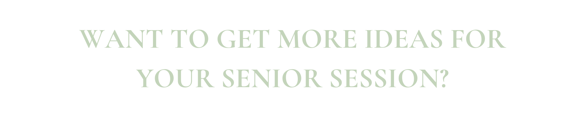 MORE IDEAS FOR SENIOR SESSION.png