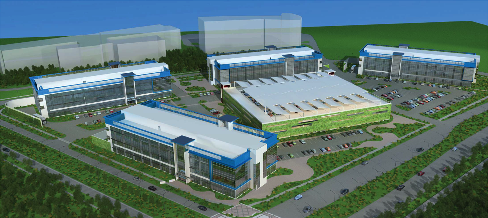 Innovation Campus.png