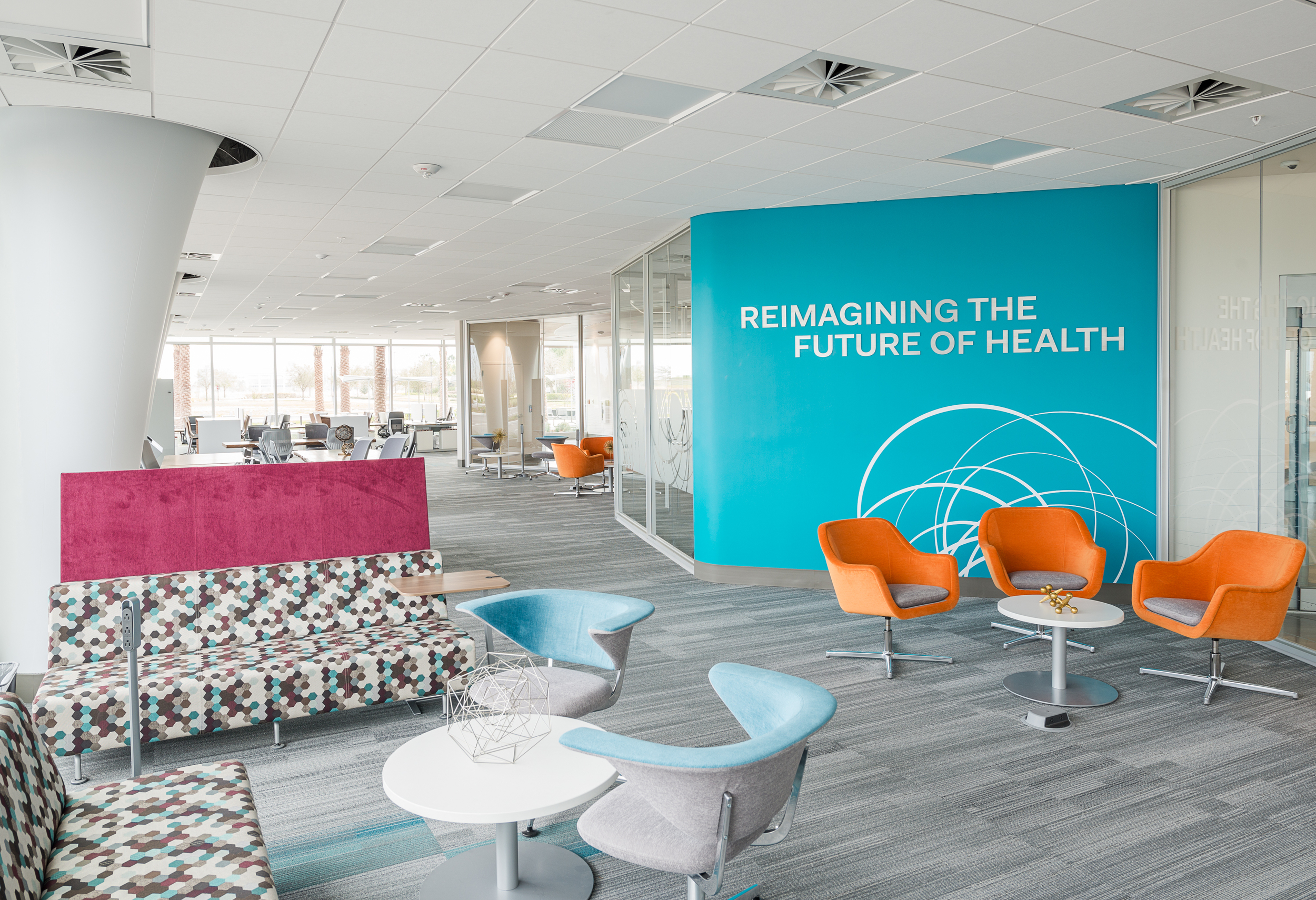 Guidewell Innovation CORE Office Print.jpg