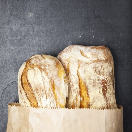 Bread Tasting & Stories with Michael Kalanty at Cornerston Sonoma