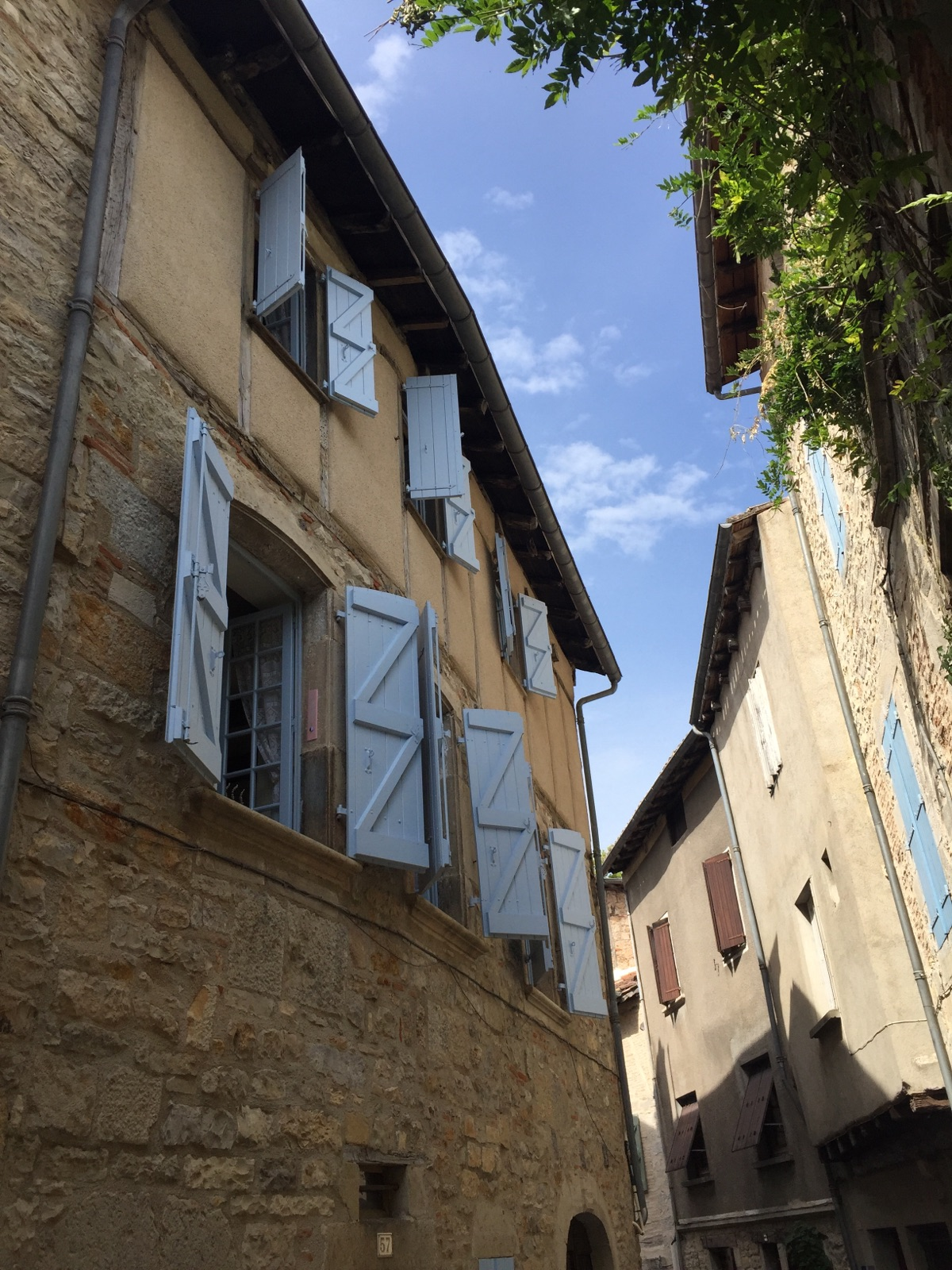 Incredible group trip to the French countryside: antiquing, wine tasting, historical tours. chateausonoma.com