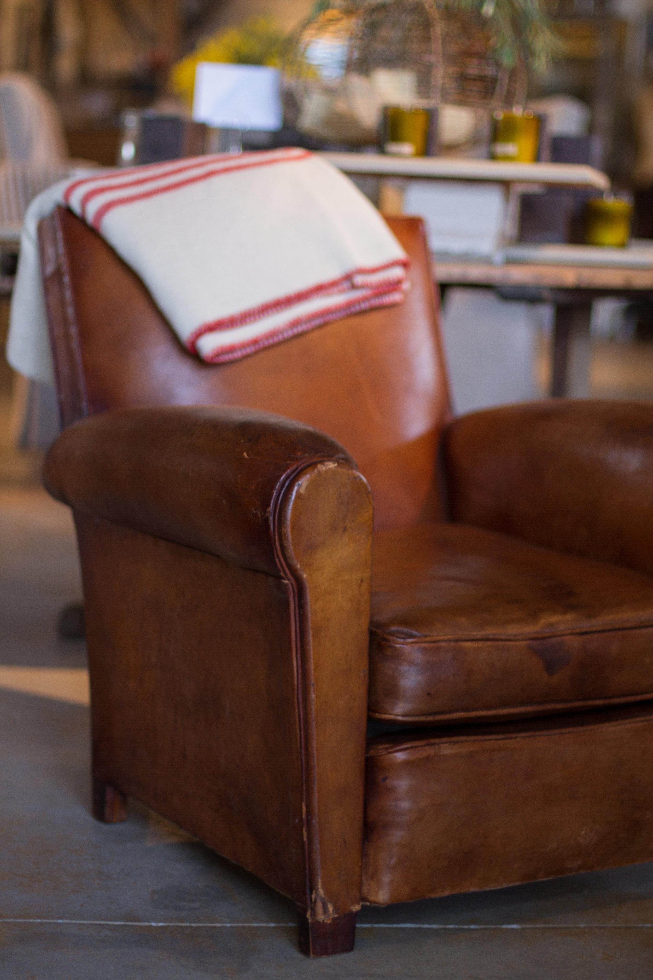 Prop Rentals Northern California | commercial, event rentals, lifestyle