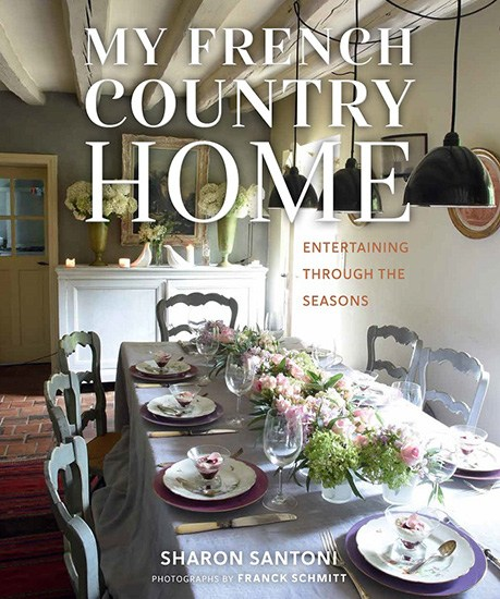 My-french-country-home-entertaining-through-the-seasons-cover2.jpg