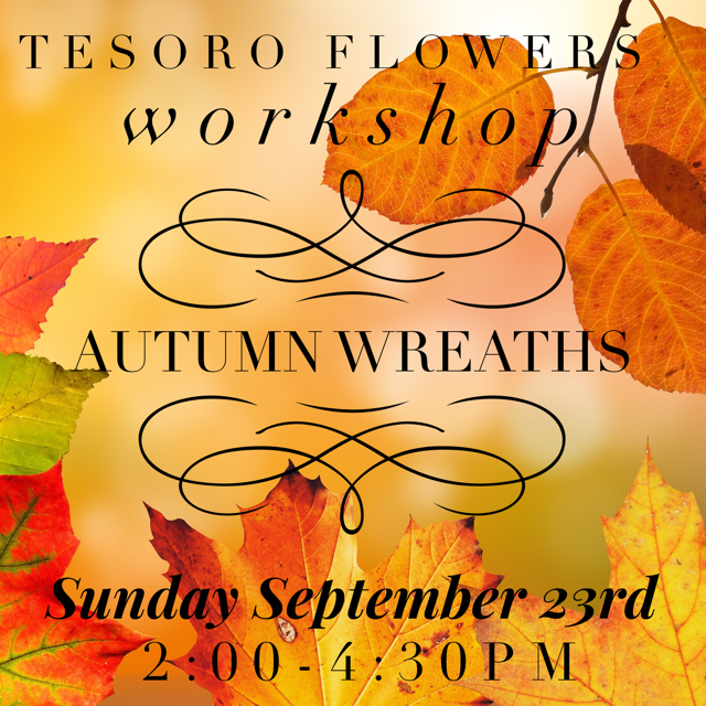 Fall+Workshop.PNG