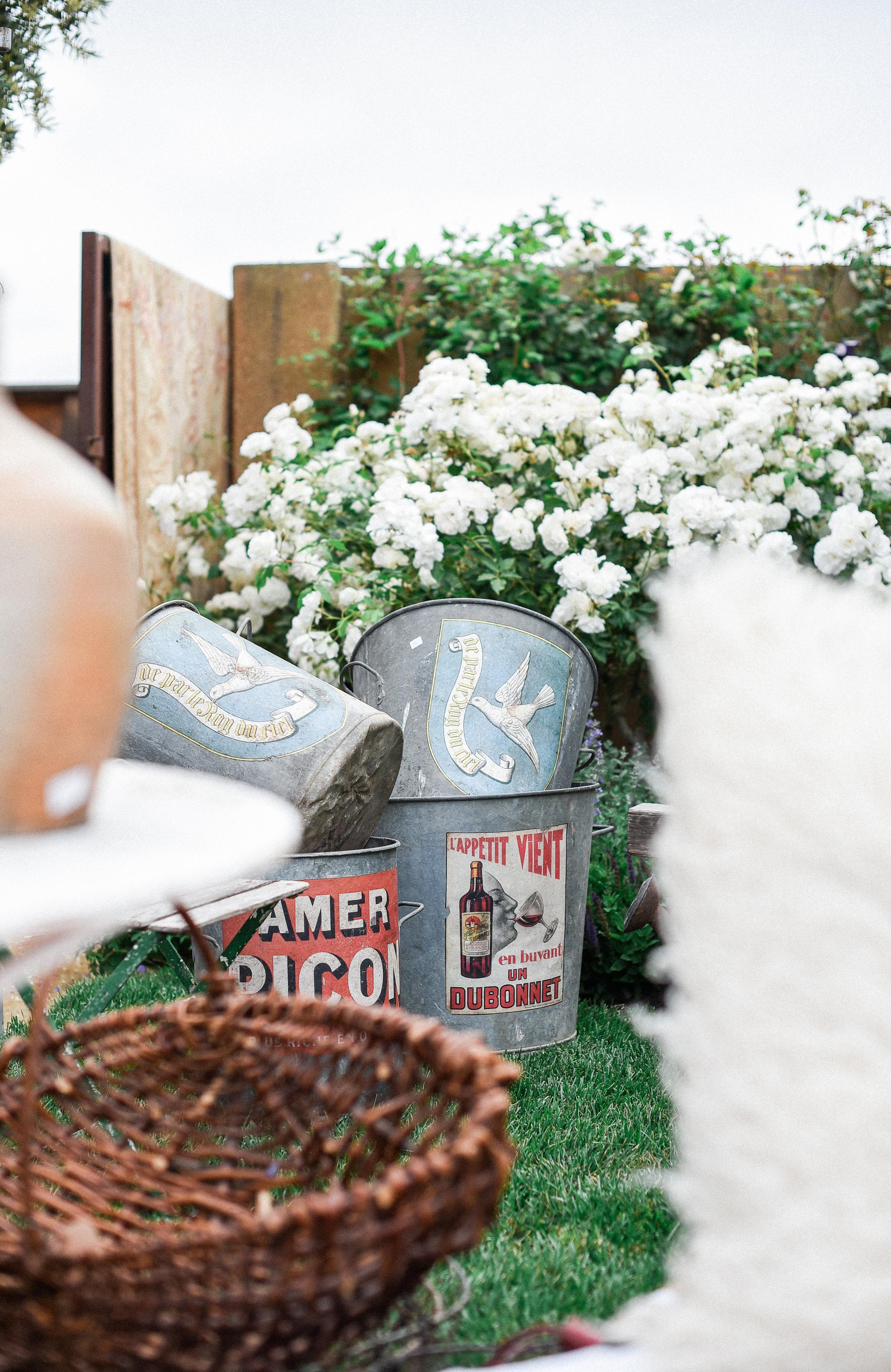 Chateau Sonoma, French Flea Market, Cornerstone Sonoma, Sonoma California Northern California, Flea Market, Spring Event, Sonoma Event, Spring Market, French Antiques, Antique Shopping, Antique Market, Cornerstone Event, Sarah Anderson