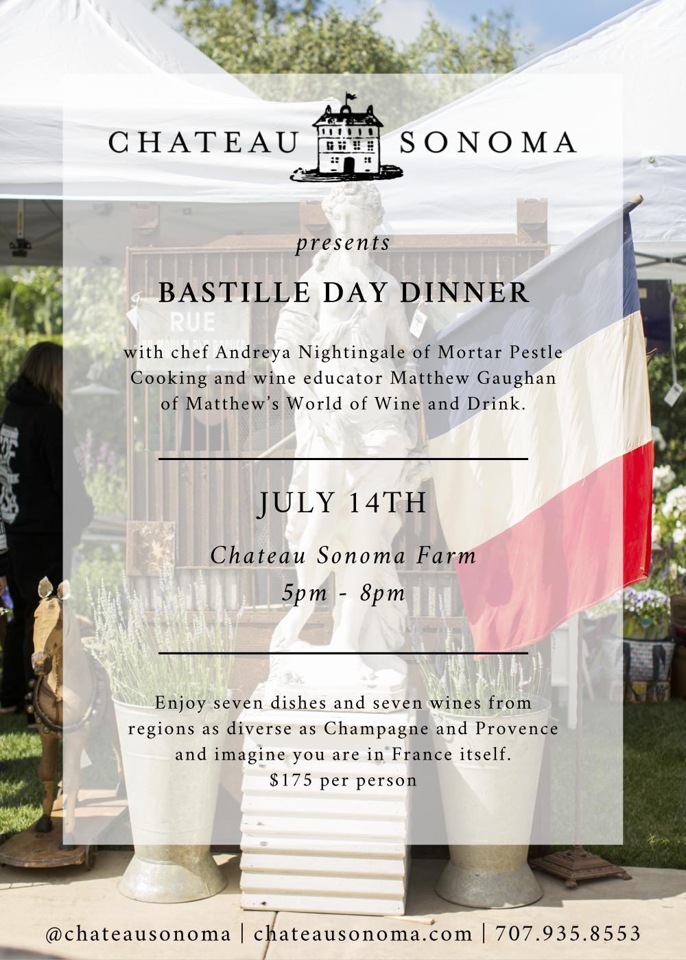 Bastille Day Dinner Invite.png