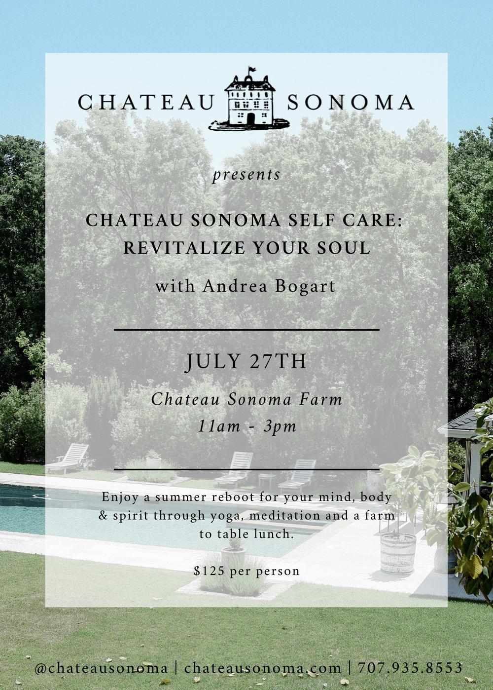 Self Care Day Invite (1).png