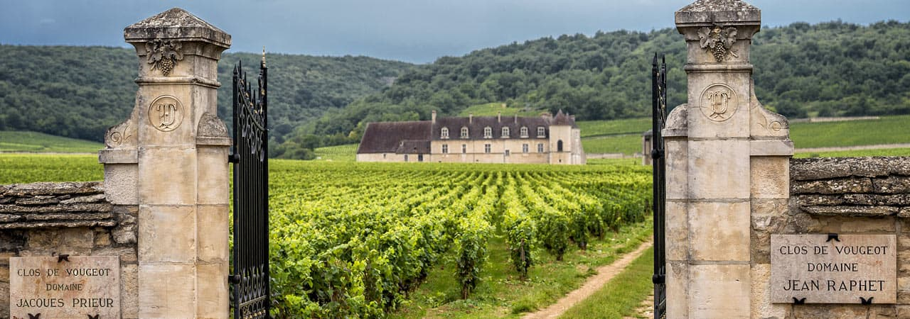 Burgundy, French Wineries, French Antiques, Food and Wine, Food and Wine Events, French Chateaus