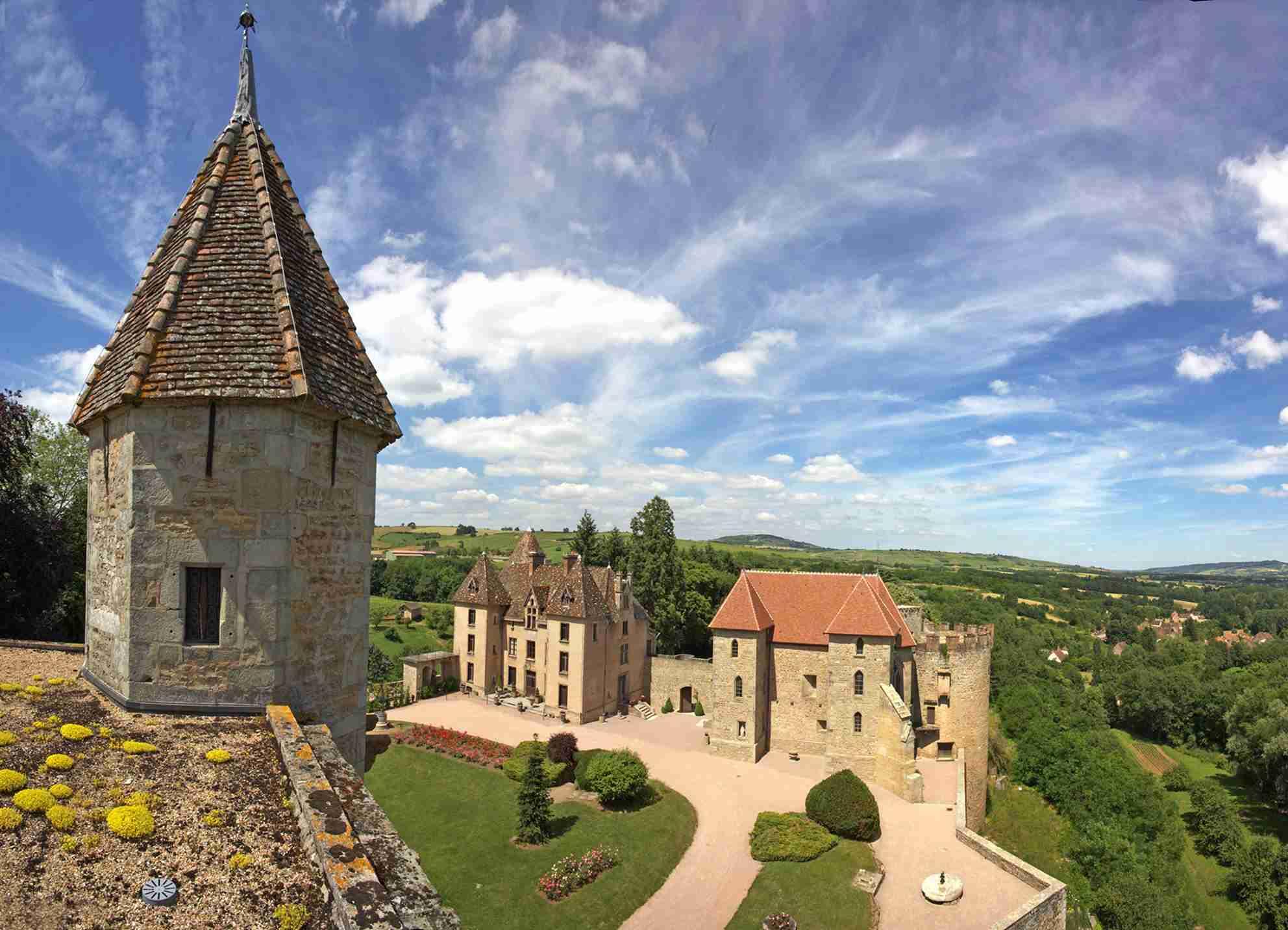 BurgundyChateau.jpg