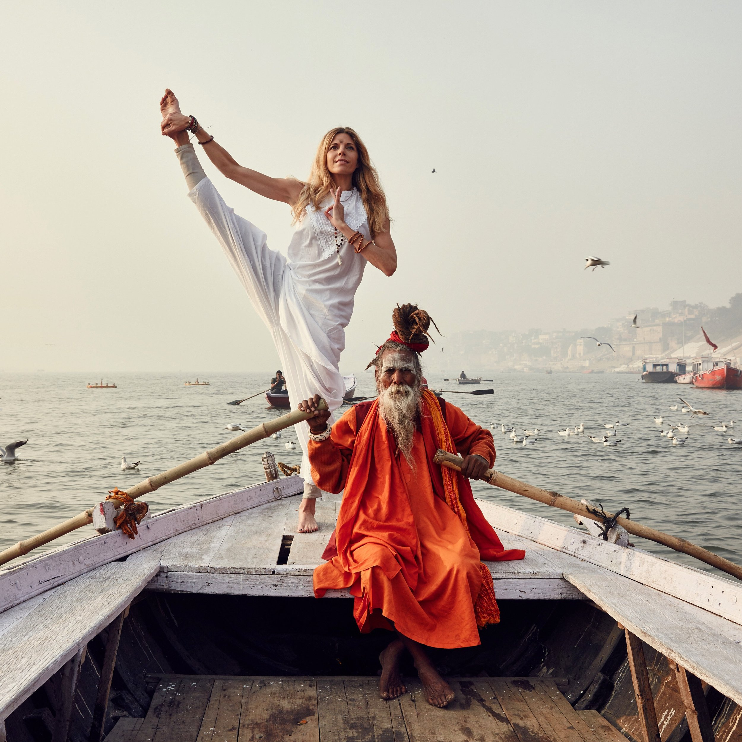 Andrea Bogart, Yoga, Wine Country Yoga Events, Yoga Practice, Self Care