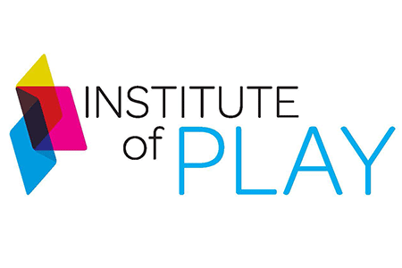 InstituteOfPlay-logo-email.png