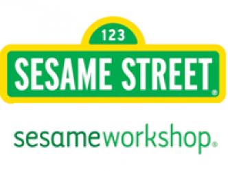 sesame-stree-workshop.png