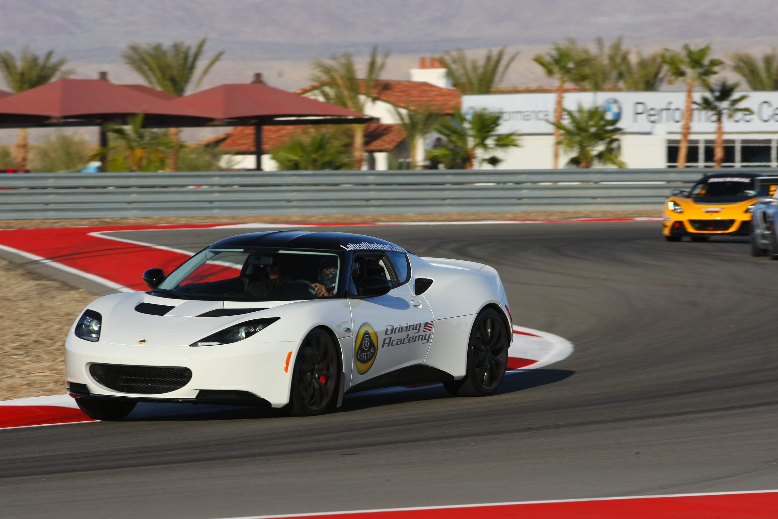 Dec-05-06-2015-Lotus at Thermal - Saturday - Lotus Cup - Race - AC2_3495.JPG