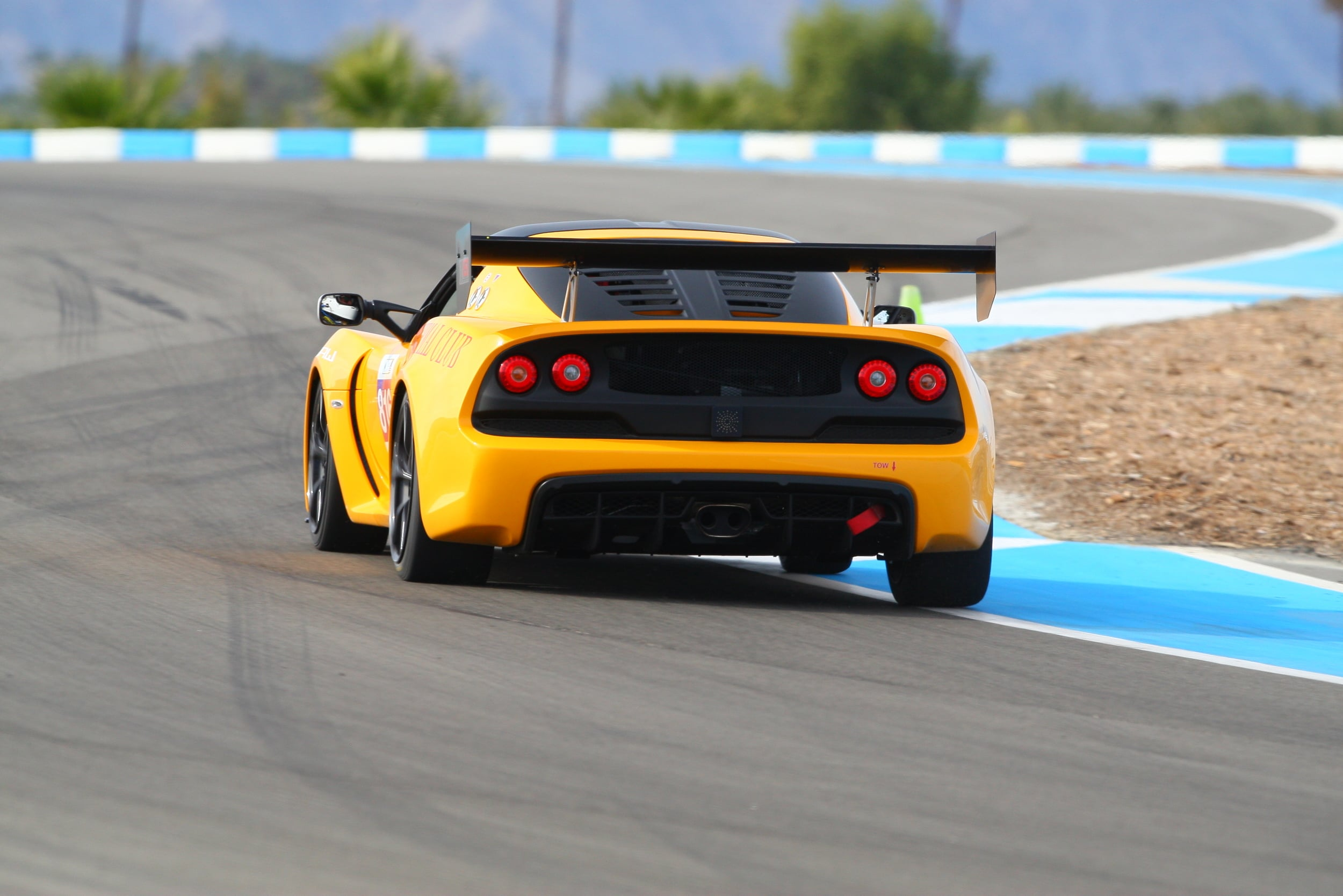 Dec-05-06-2015-Lotus at Thermal - Sunday - Lotus Cup - Qualifying - ACS_1241.JPG