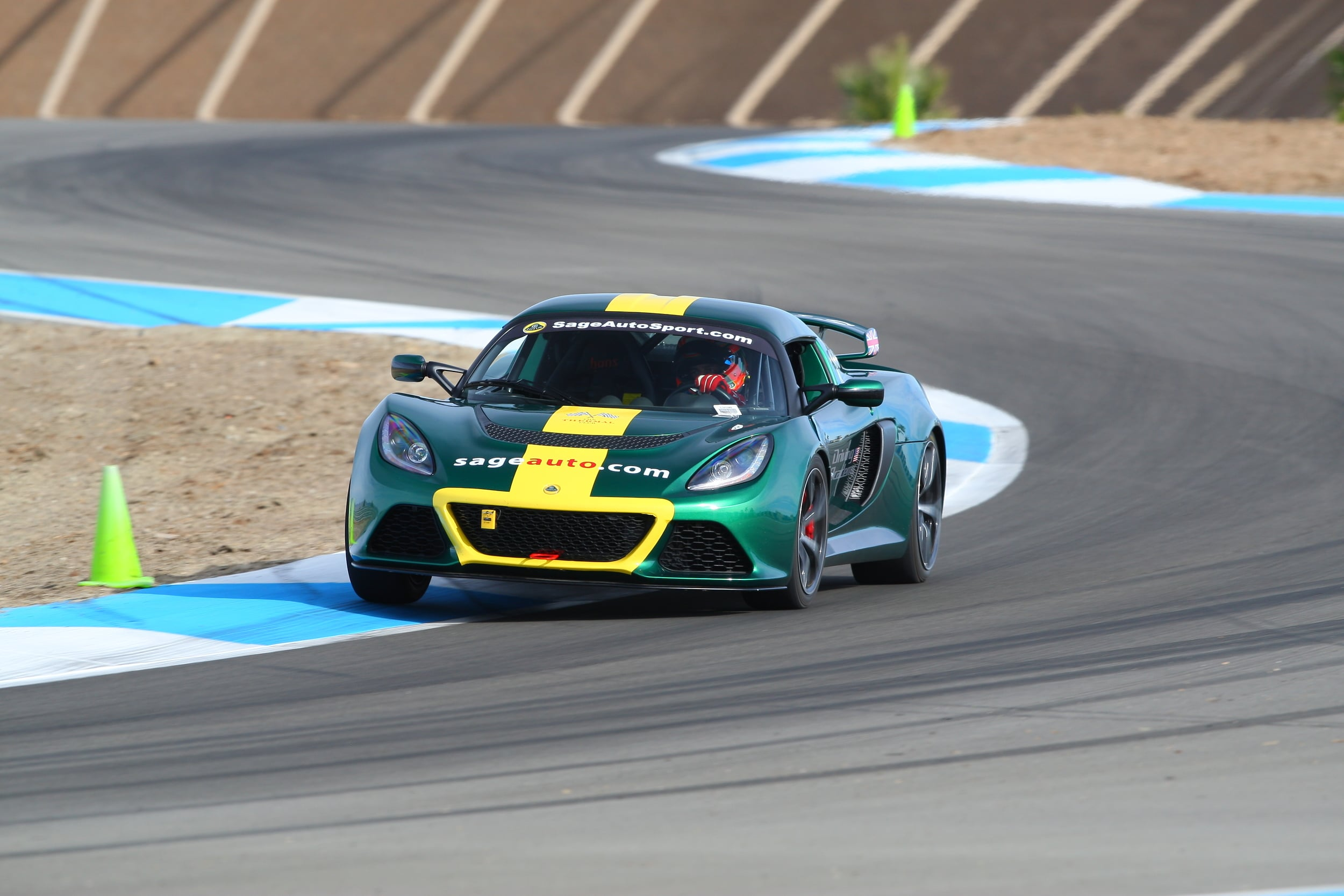 Dec-05-06-2015-Lotus at Thermal - Sunday - Lotus Cup - Qualifying - ACS_1261.JPG