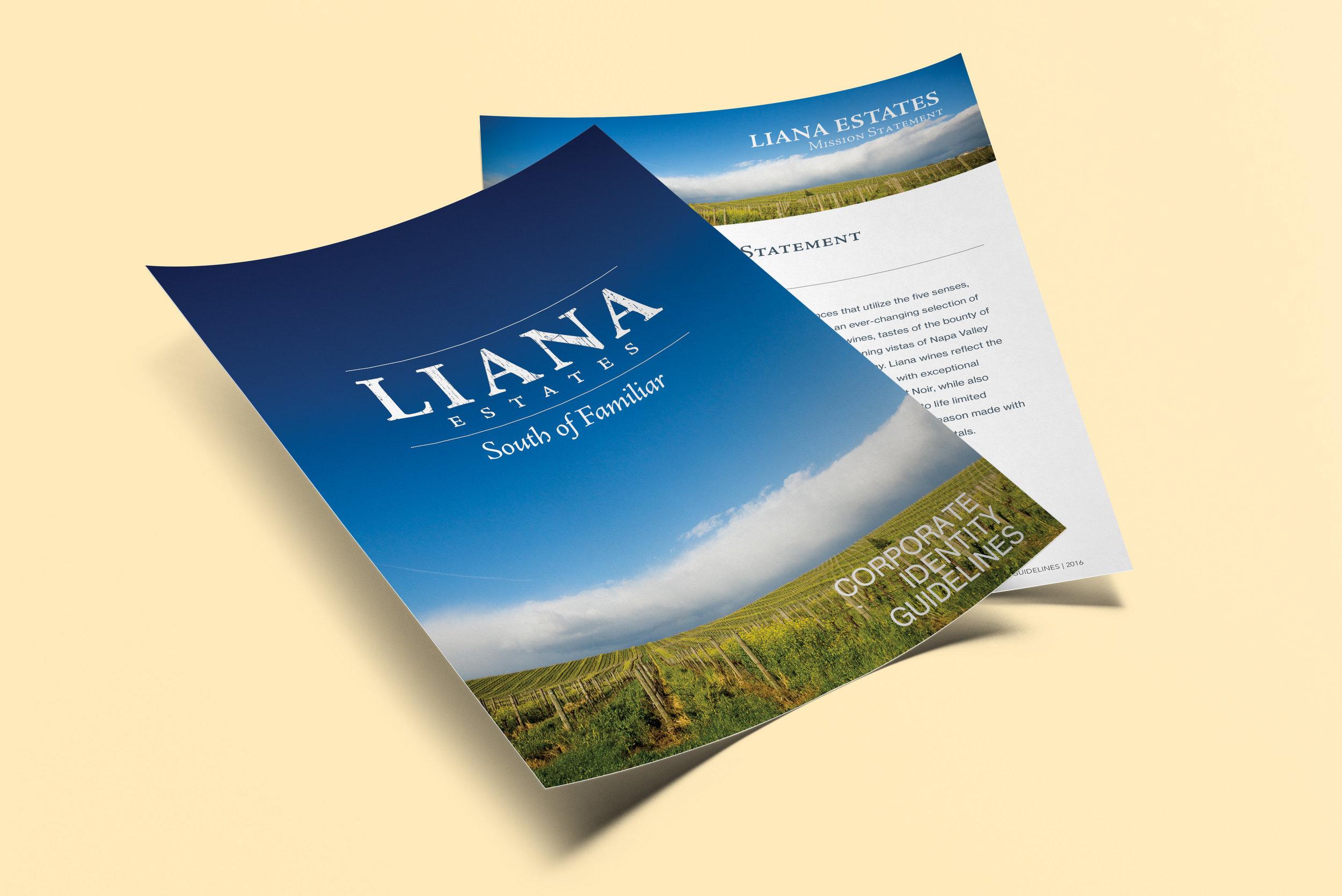 Liana_02-flyer-letter.jpg