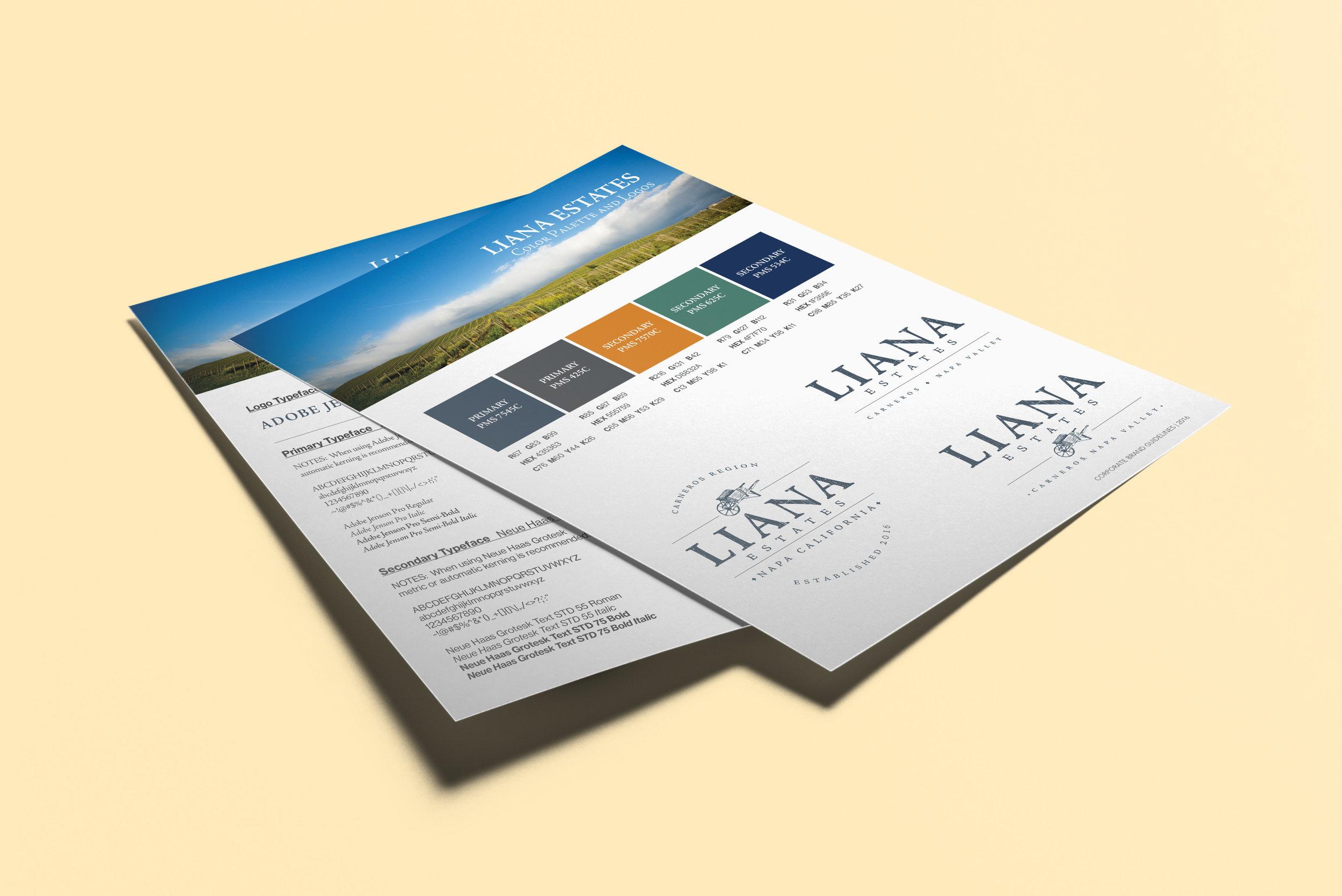 Liana_03-flyer-letter.jpg
