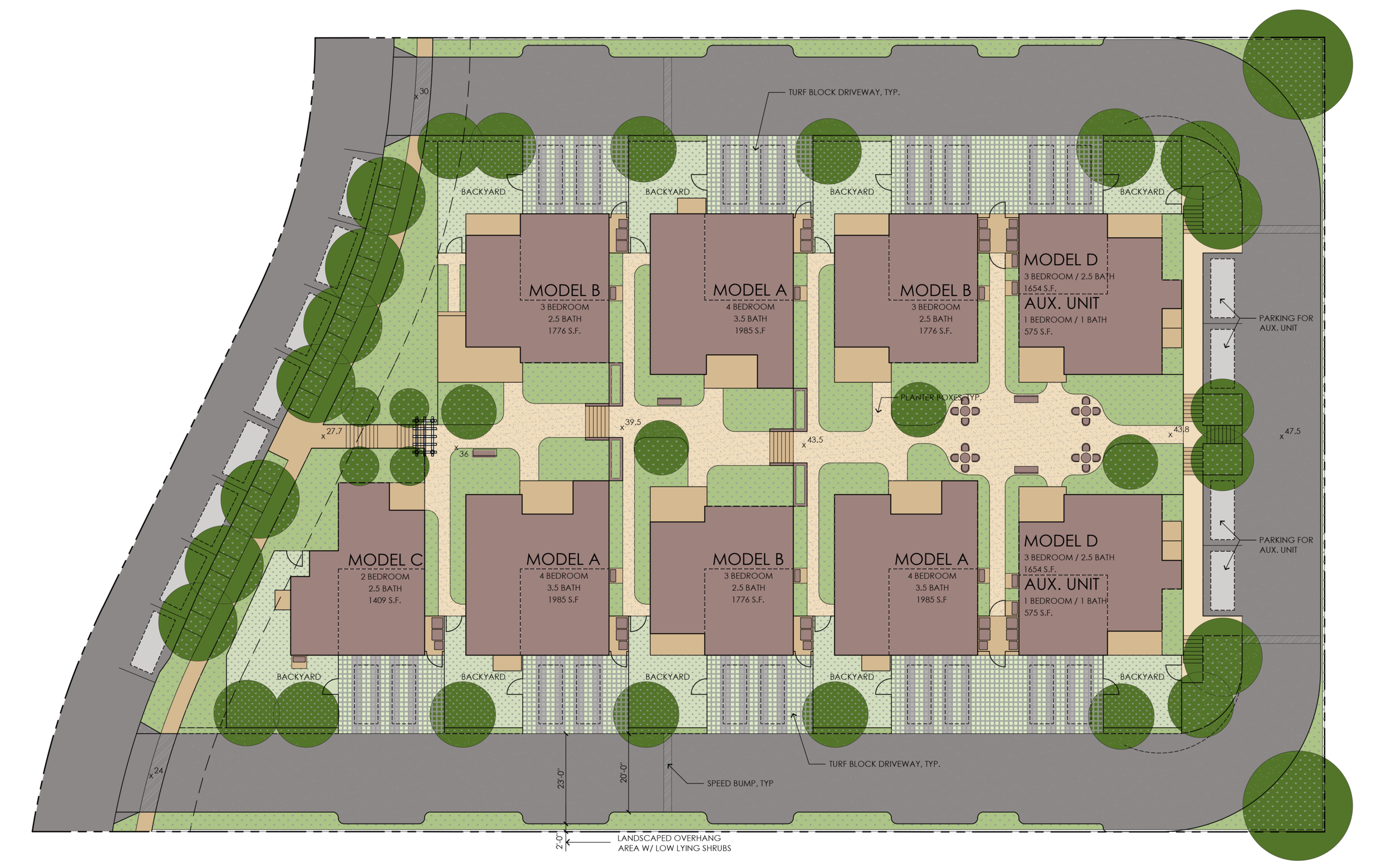 HV_A1.1_Site Plan-Rendered Cut Out.png