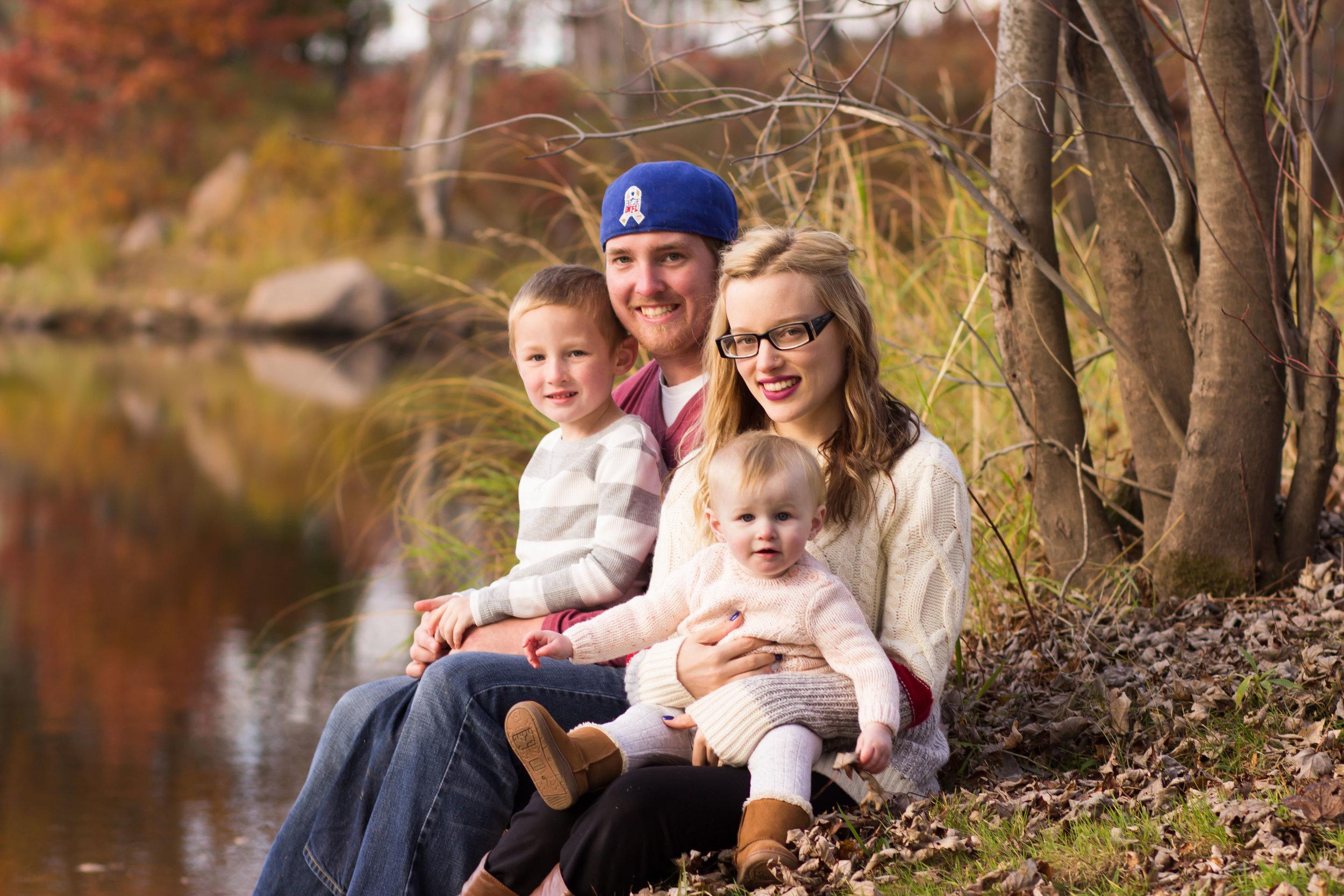 kathleenclark-familyphotos