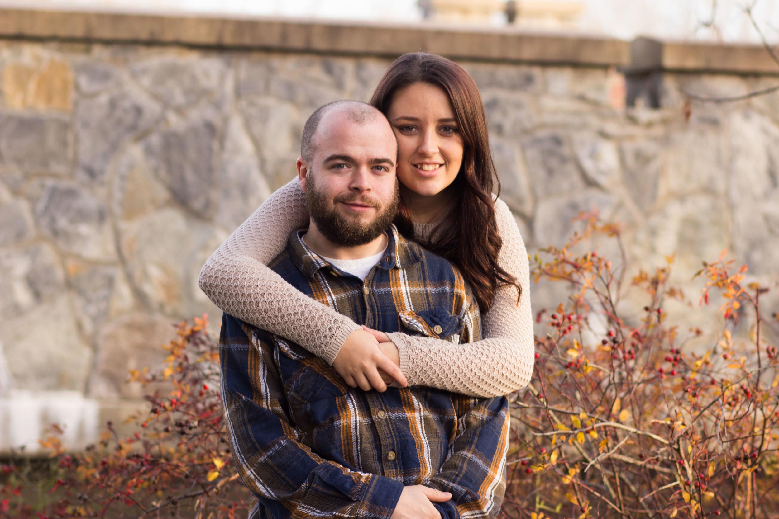 kathleenclark-couplephotos