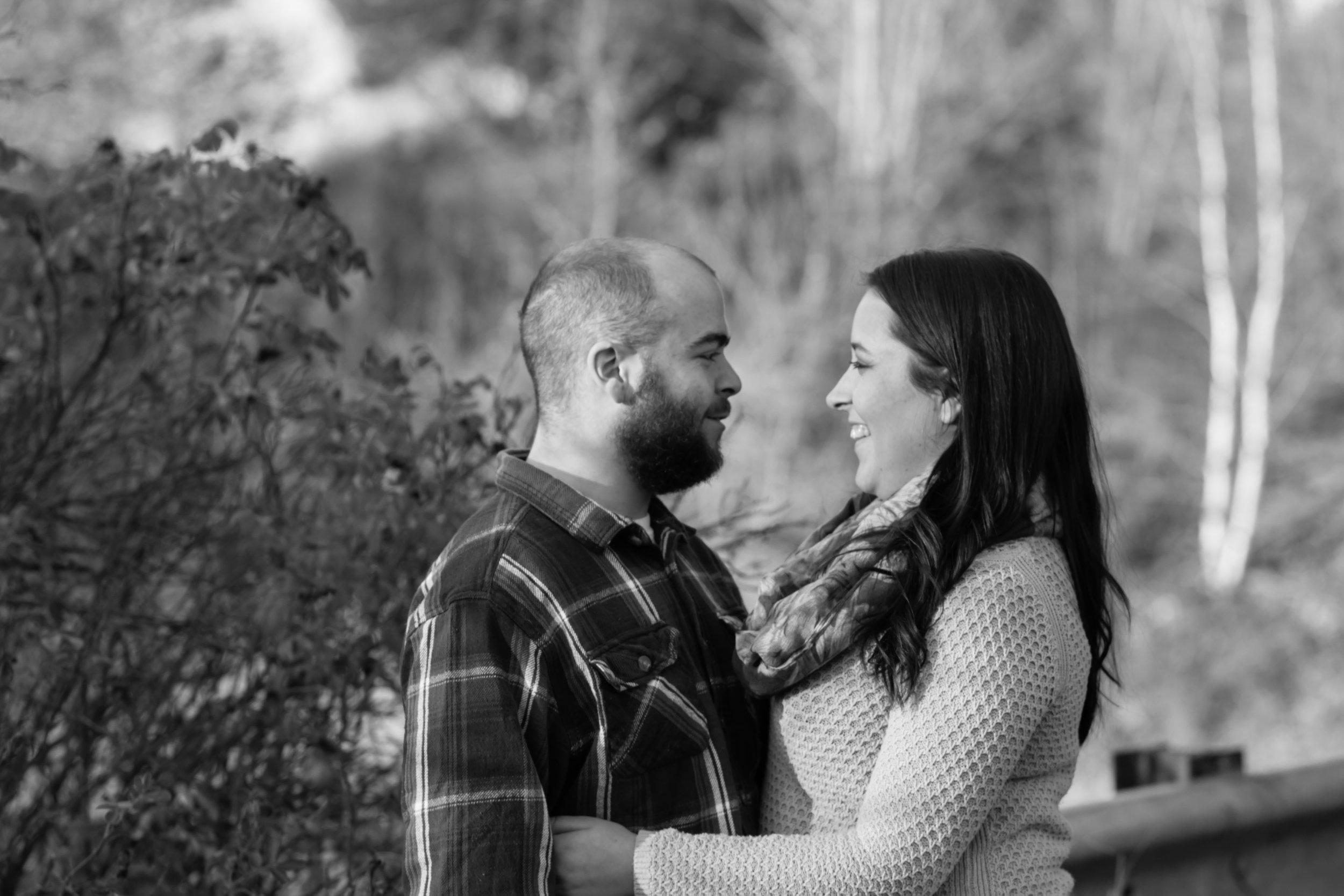kathleenclark-couplesphoto
