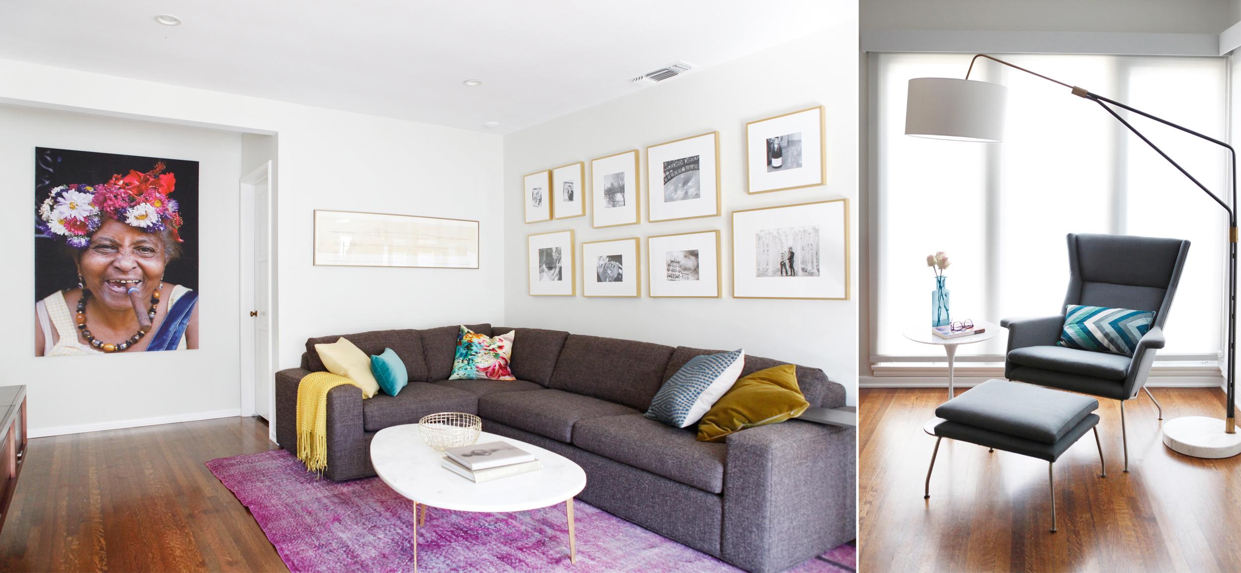 Modern Ecclectic Living Room Design.jpg