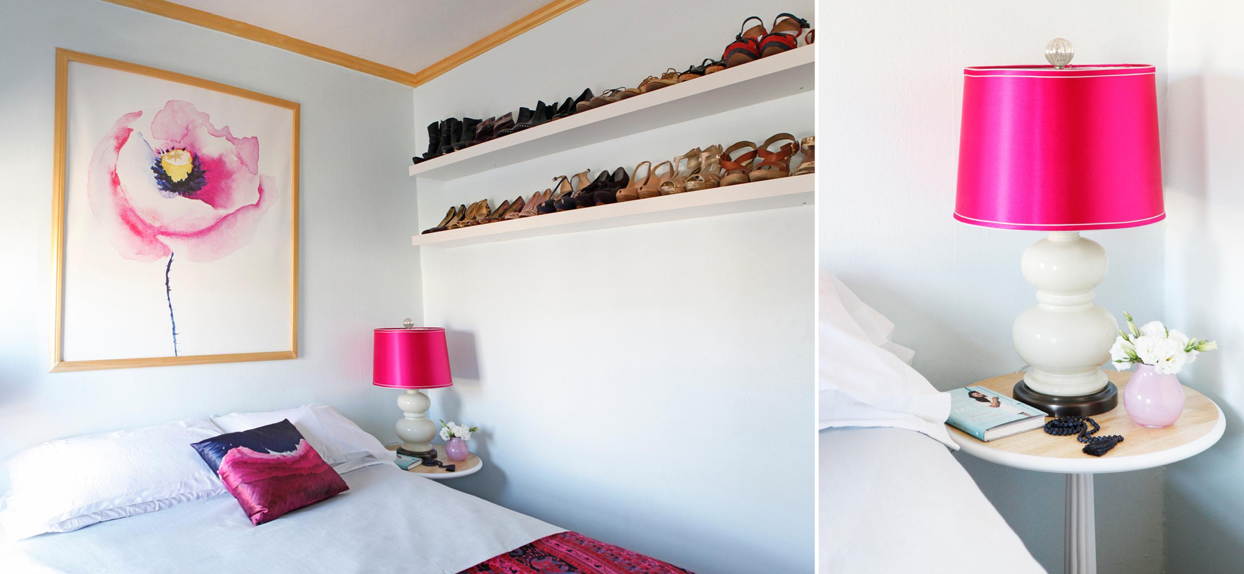 Ecclectic Modern Bedroom Interior Design.jpg