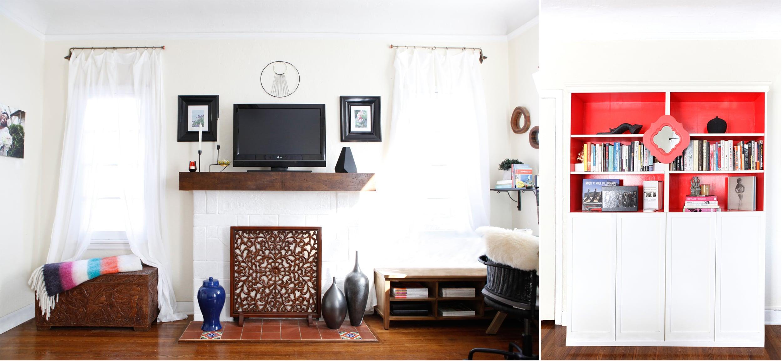 Fireplace + Bookcase 2.jpg