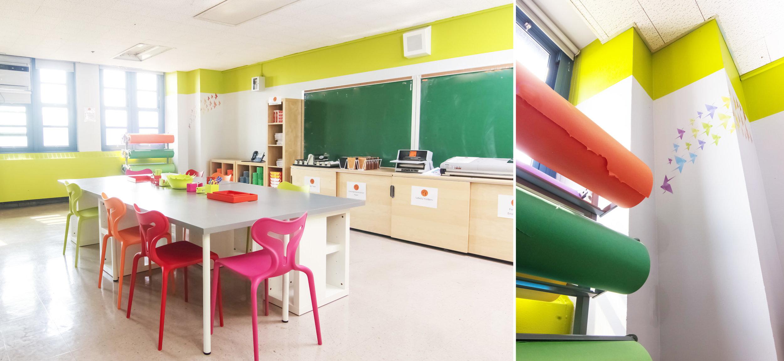 Teachers_Workroom_ReDesign.jpg