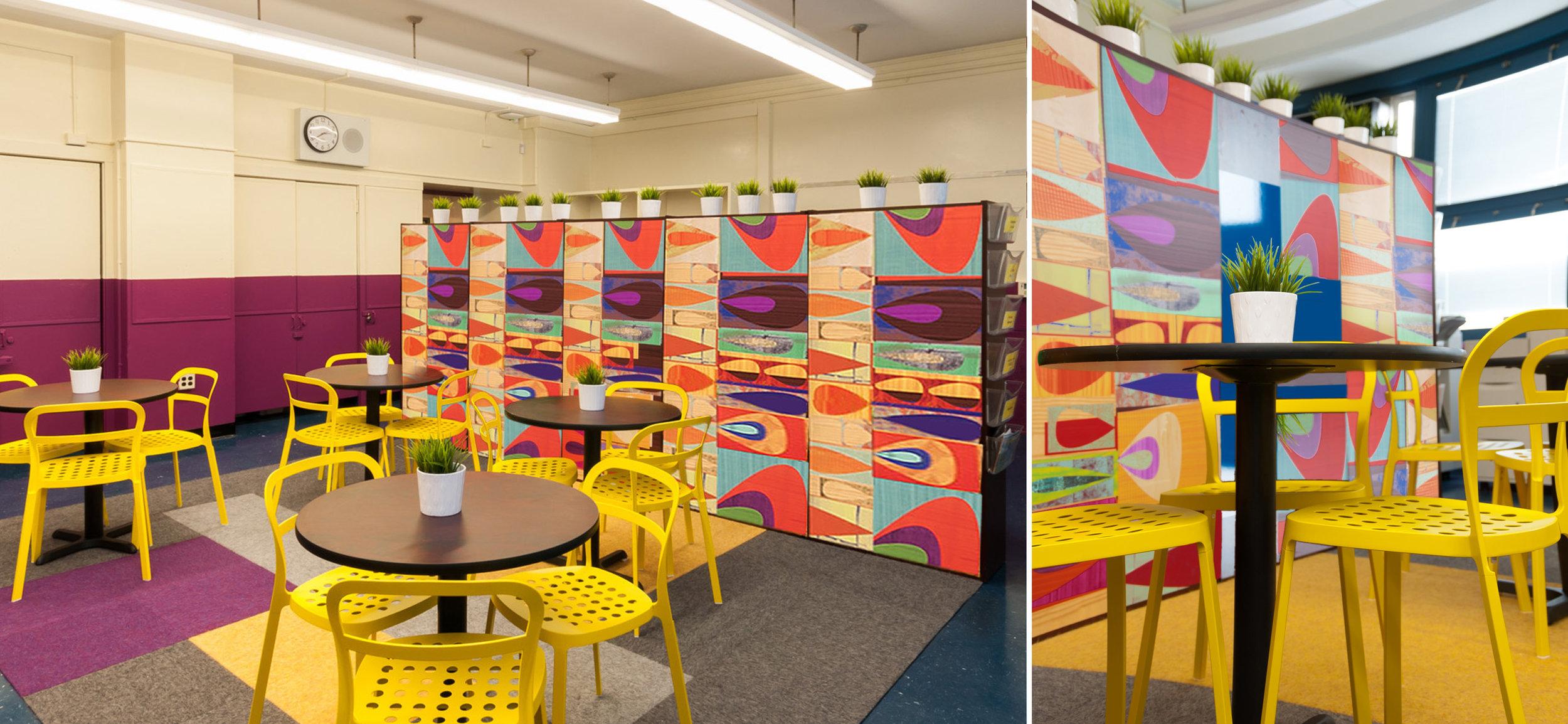 Teachers_Breakroom.jpg
