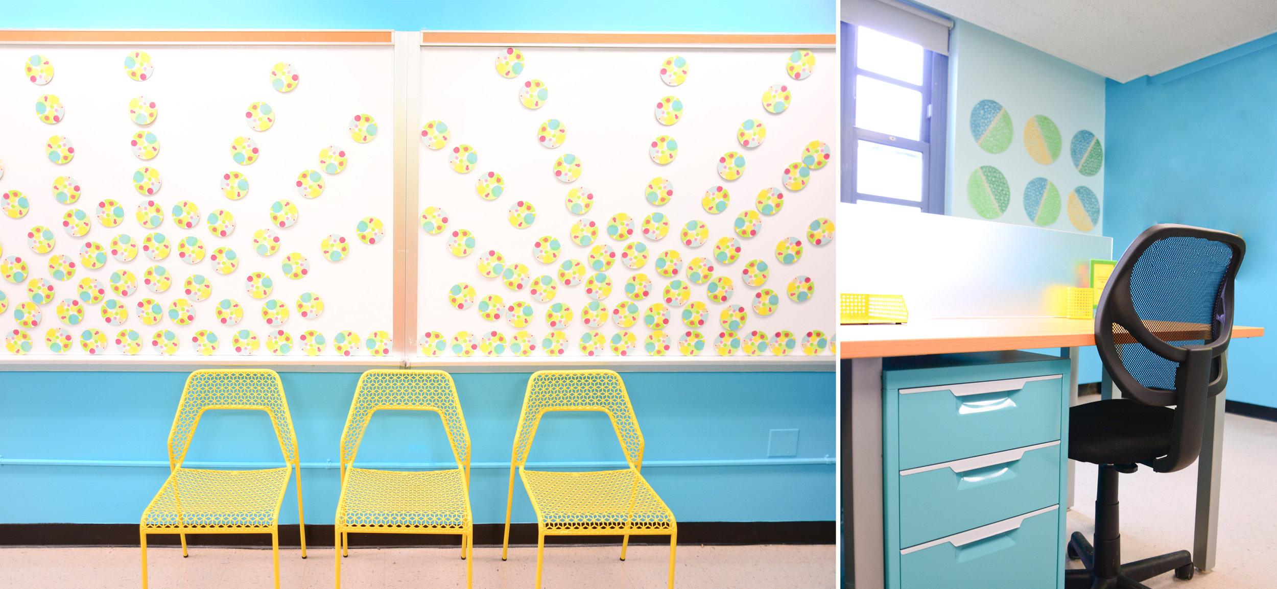 School_Main_Office.jpg