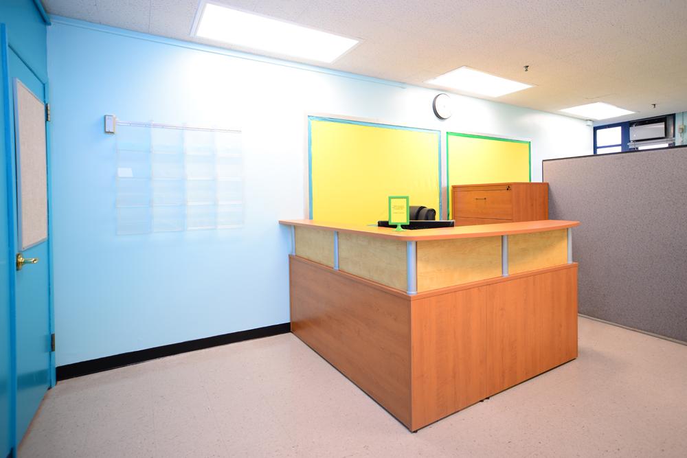 Main Office 2.jpg
