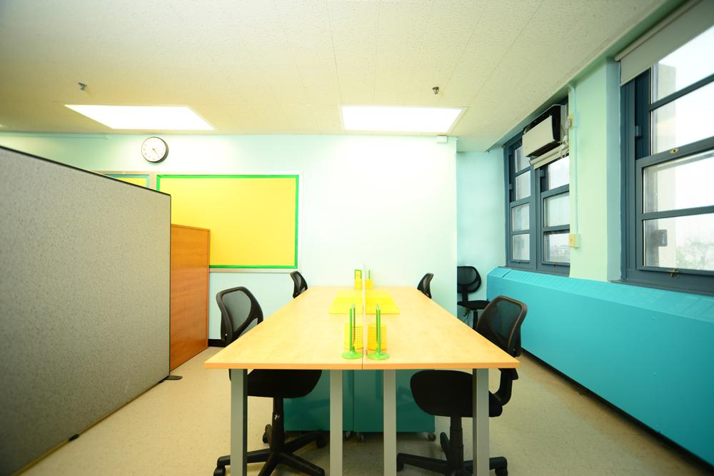 Main Office 4.jpg