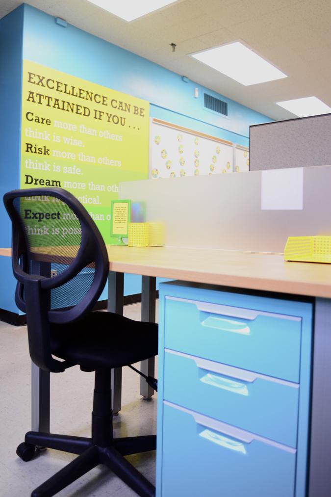 Main Office 5.jpg