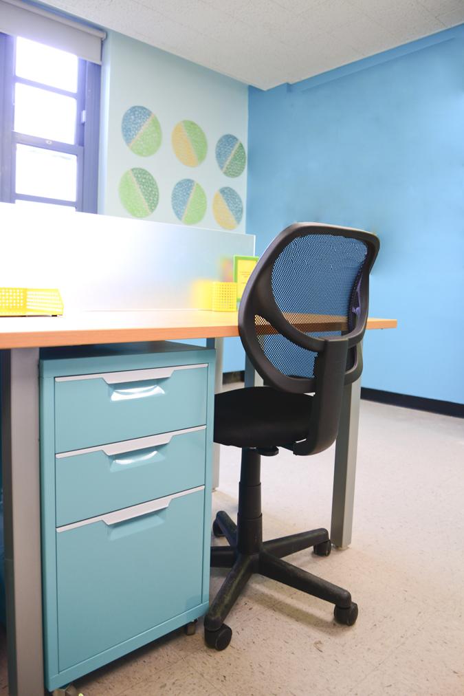 Main Office 8.jpg