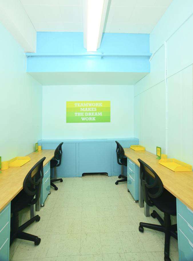 Admin Suites 3.jpg