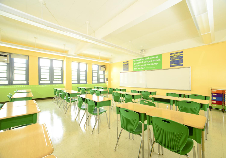 Classroom1Large.jpg