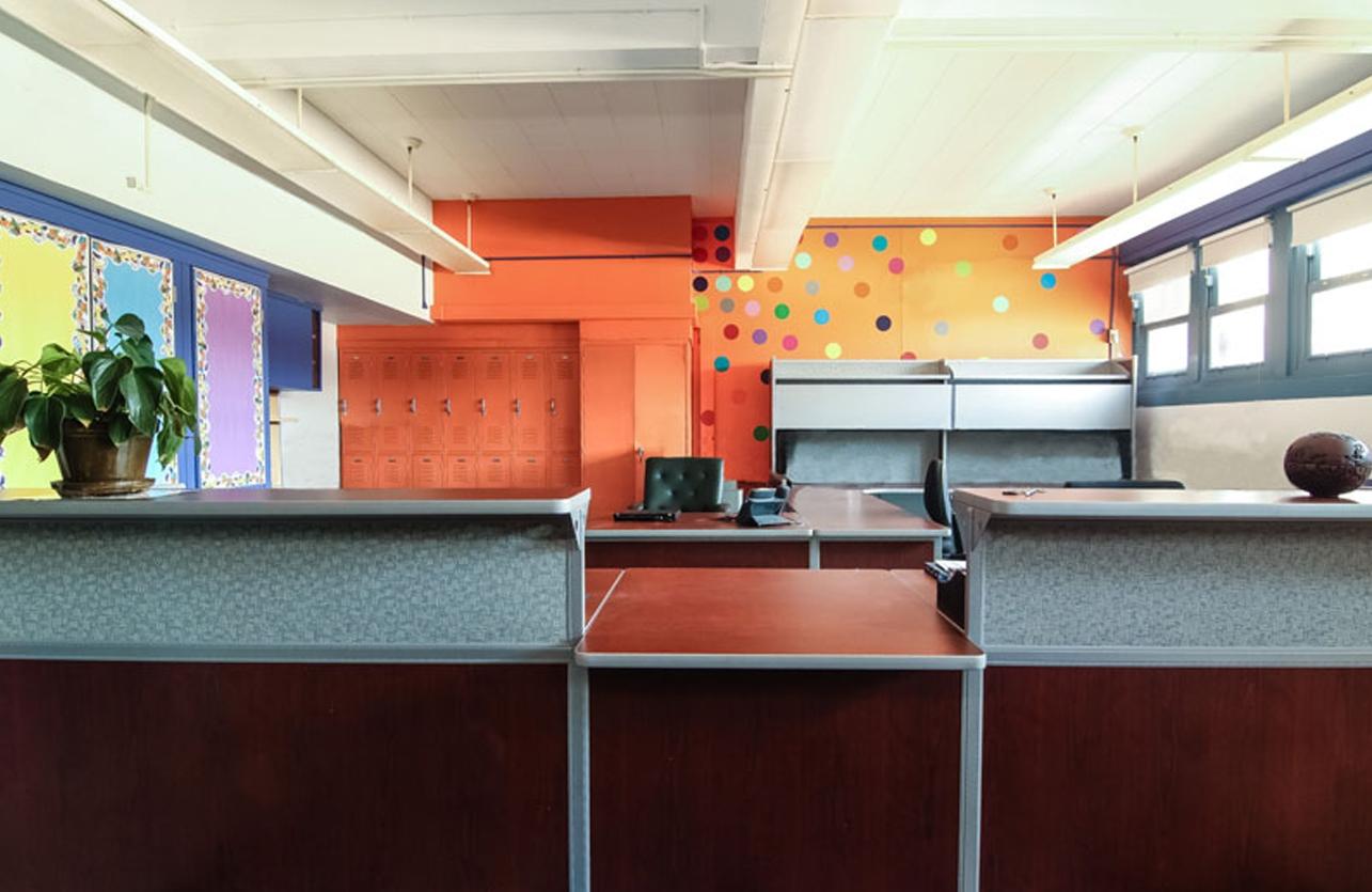 BeforeAfter AF Elementary Main Office.jpg