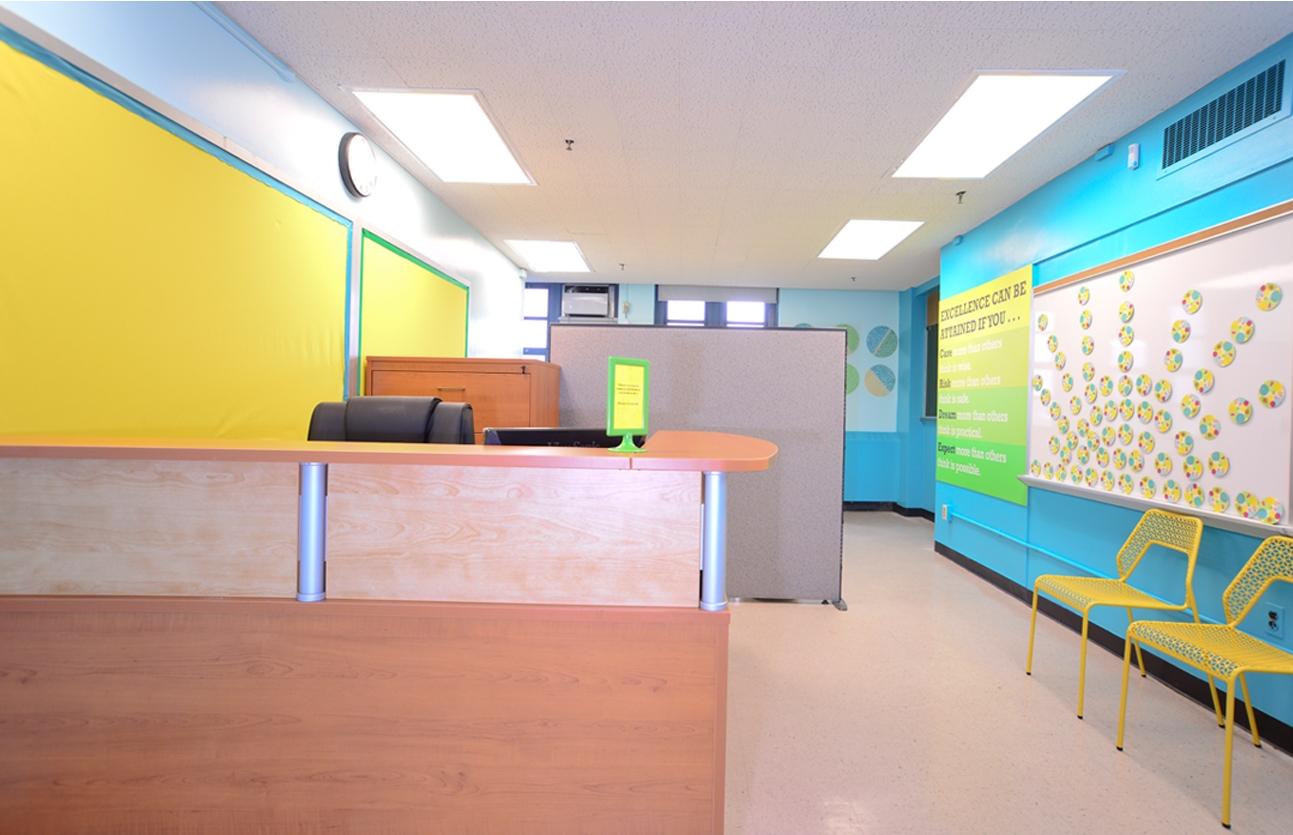 BeforeAfter AF Middle Main Office.jpg