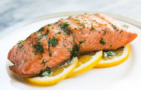 grilled-salmon-dill-butter-a.jpg