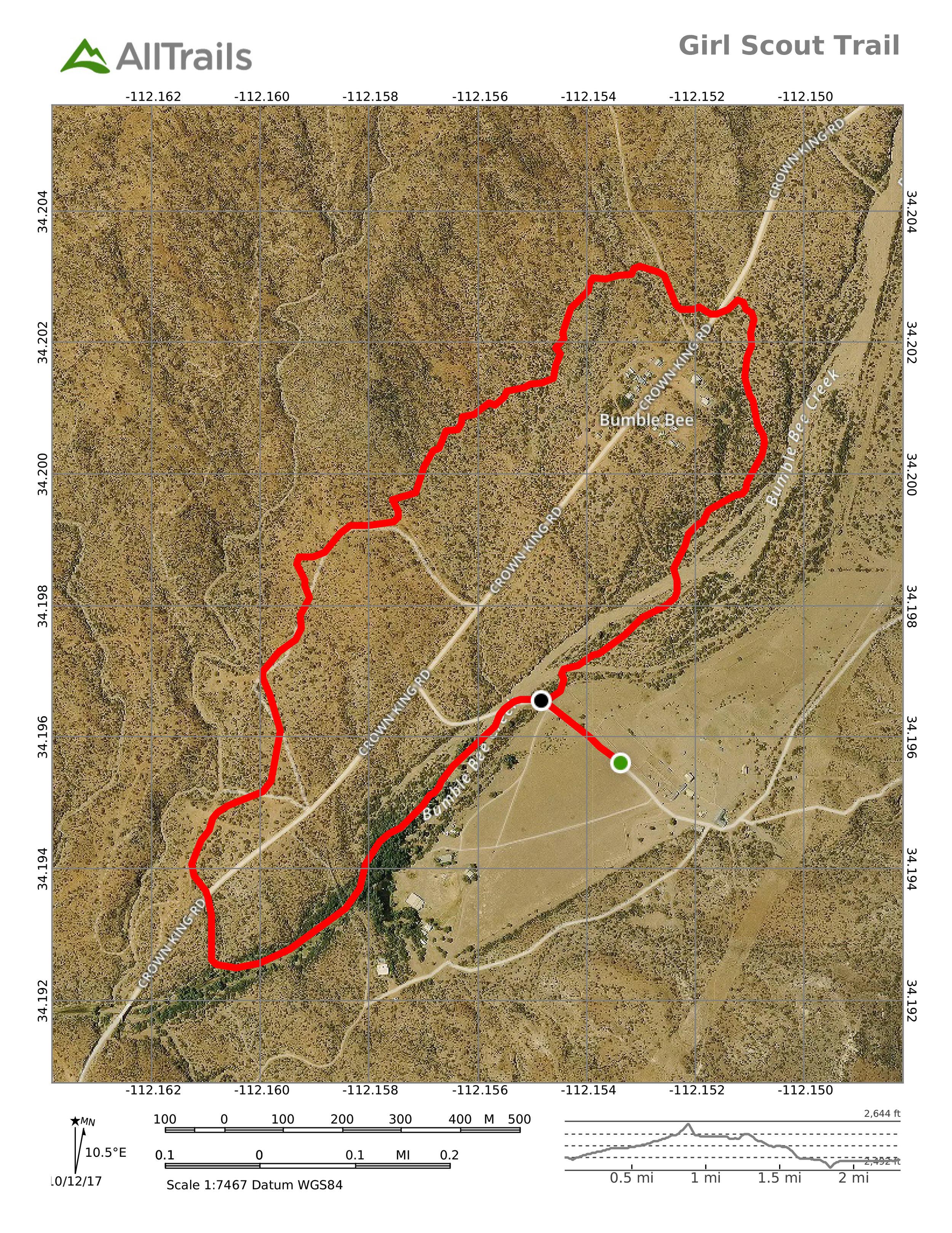 Girl Scout Trail.jpg